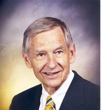 William Stephen Snider obituary photo