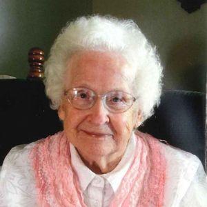 Lois E. Yates