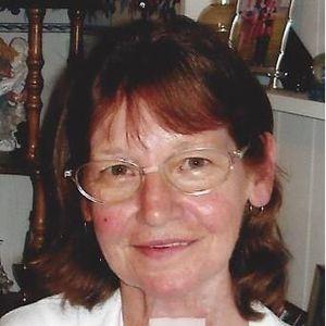 Ruby Jean Fraze Vick