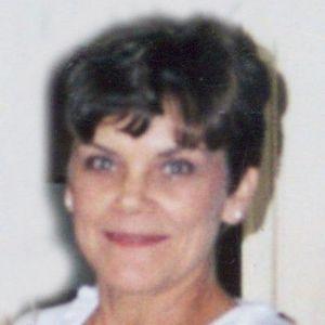 Peggy Sue Graves