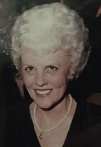 Wanita Berneile Matera obituary photo