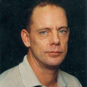 Daniel James Barrett