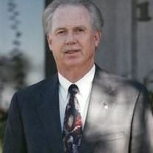 Morris Johnson Hurt
