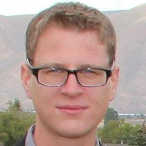 Phillip Galen Wilkes