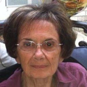 Joan Beyer