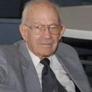 William D. Sowell