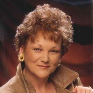 Laura E. Shondel