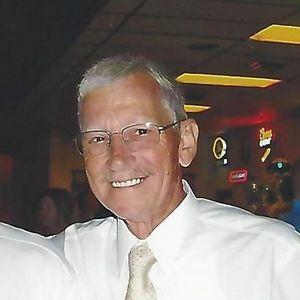 David D. Nuernberger