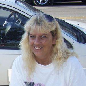 Peggy Sue Herron
