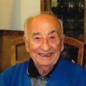 Raymond A. Stukel