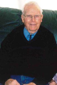 Ivan J. Walter