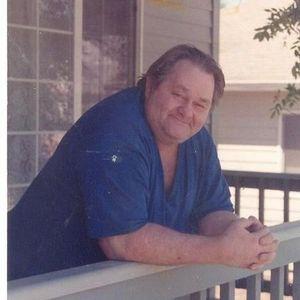 Rocky Young Obituary - Hillsboro, Oregon - Tributes com