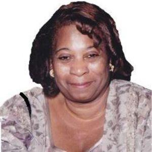 Mrs. Brenda J.  La Fleur