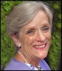 Ann Heinemann obituary photo