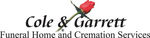 Cole & Garrett Funeral Home and Cremation Services