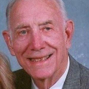 Charles Thompson Obituary - Greenville, South Carolina
