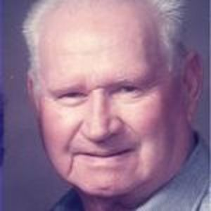 James Davis Obituary - Utah - Murray Memorial Mortuary