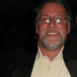 Mark A.  Carroll