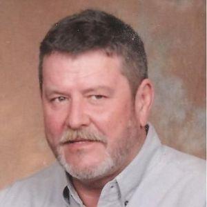 Michael Camplin I