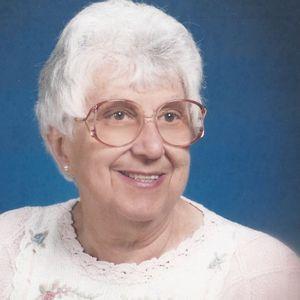 Rose Marie Candida (Guariglia) Boyle Obituary Photo