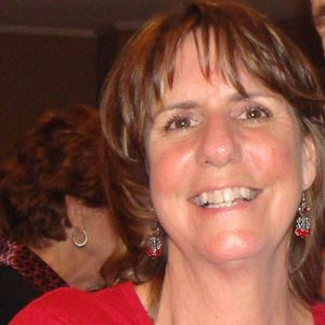 Sherri Lynn Stewart Obituary Photo