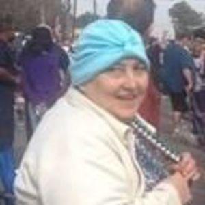 Sharon Diermayer Eubanks