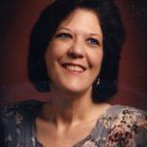 Leslie Ann Heddlesten