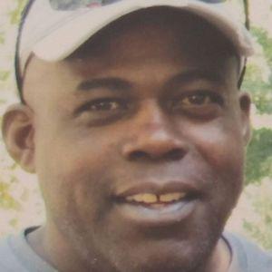 Kevin Bernard Tynes Obituary Photo
