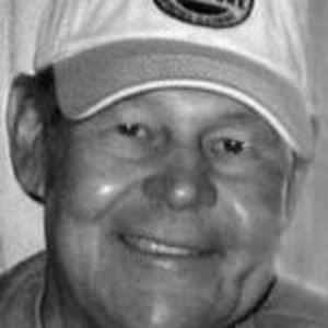 Larry Neil Cottam