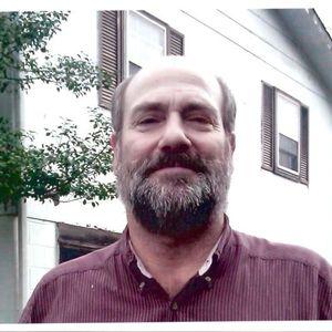 Frank Henry Marsh III