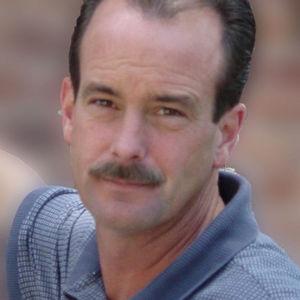 Michael Saul Brunelle