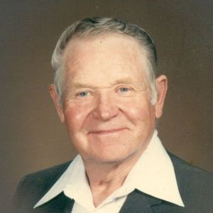 Wiley E. Paisley Obituary Photo