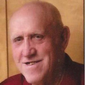 Melvin Glenn Williams