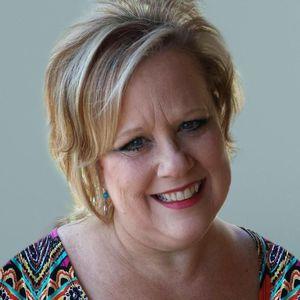 Julia Renee Van Horn Obituary Photo