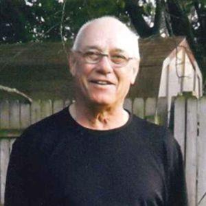 "William ""Bill"" Springer Obituary Photo"