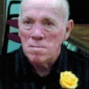 Ronald  R.  Hay