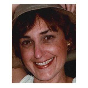 Carolyn Winter Obituary San Antonio Texas Porter