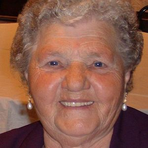Wanda Kurkiewicz