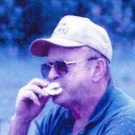 Bobby Roy Whitehouse
