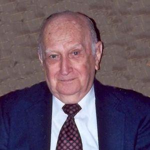 Angelo Musi