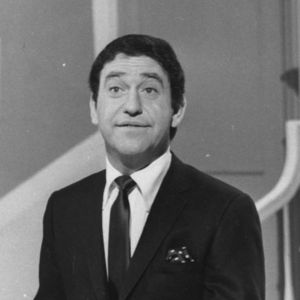 Soupy Sales Obituary Photo
