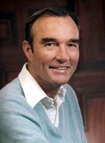 William McKenzie Ragland obituary photo