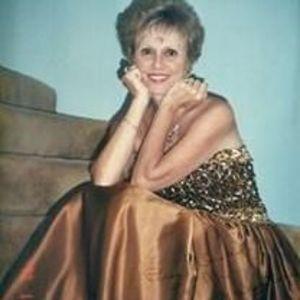 Linda Mary McCann