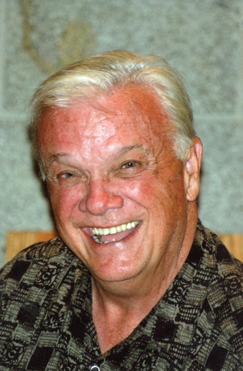 Thomas Hartzog Obituary - Fort Wayne, Indiana - D O McComb ...