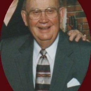 Mr. Billy Gene Clark