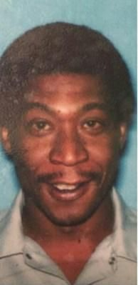 Orlando Stacey Taylor obituary photo