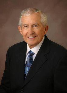 Paul J  Meyer - October 26, 2009 - Obituary - Tributes com