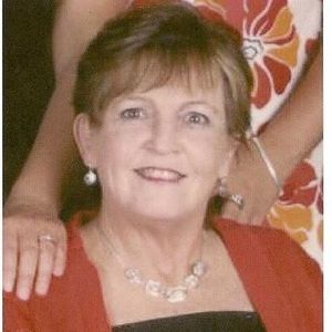 Patricia Holifield