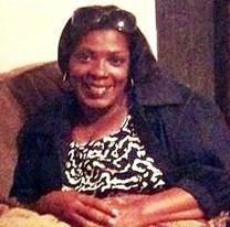 Josslyn Marie Hamilton obituary photo