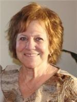 Sherry Marie Gautreaux obituary photo